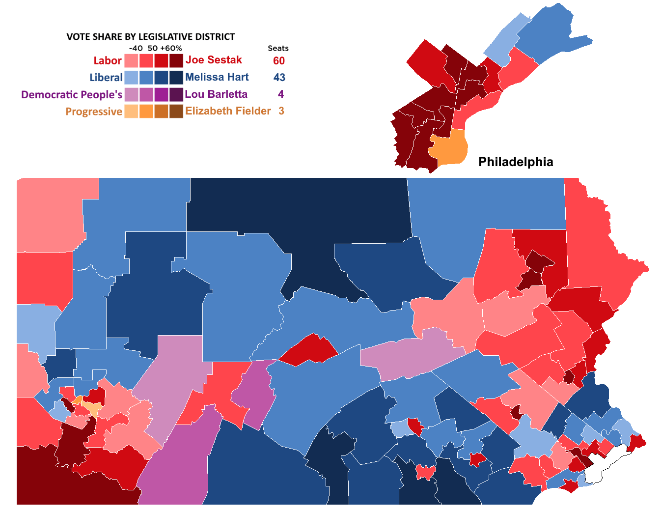 Pennsylvania 2020.png