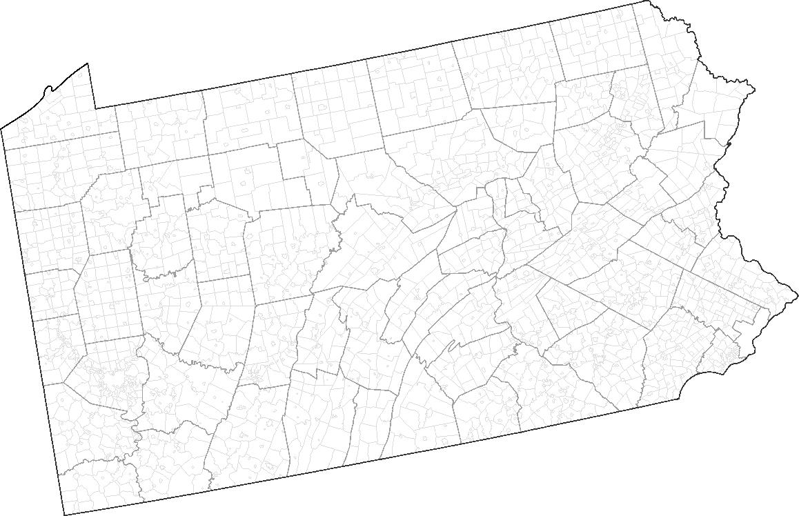 Pennsylvania US Townships.png