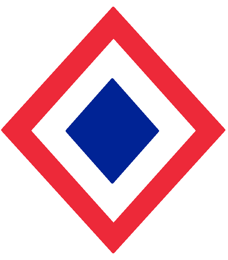 Peoples Air Army Roundel (West France).png