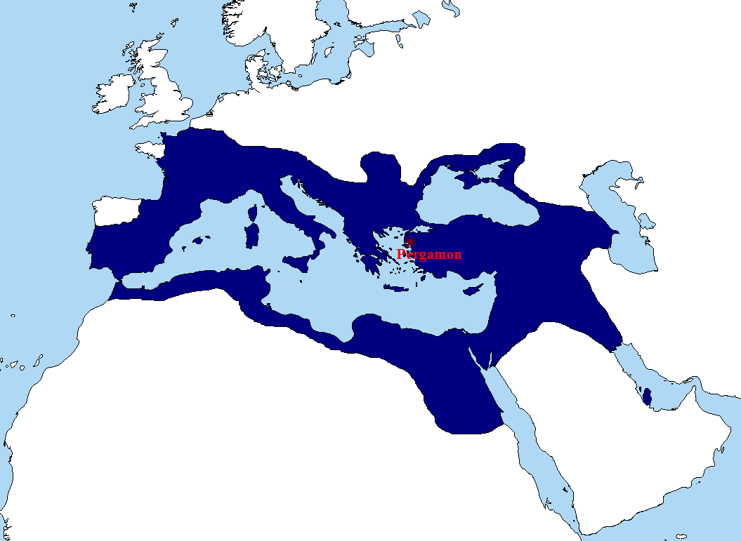 a discussion about the punic wars between rome and carthage The first punic war (264 to 241 bc) was the first of three wars fought between ancient carthage and the roman republic, the two great powers of the western mediterranean.