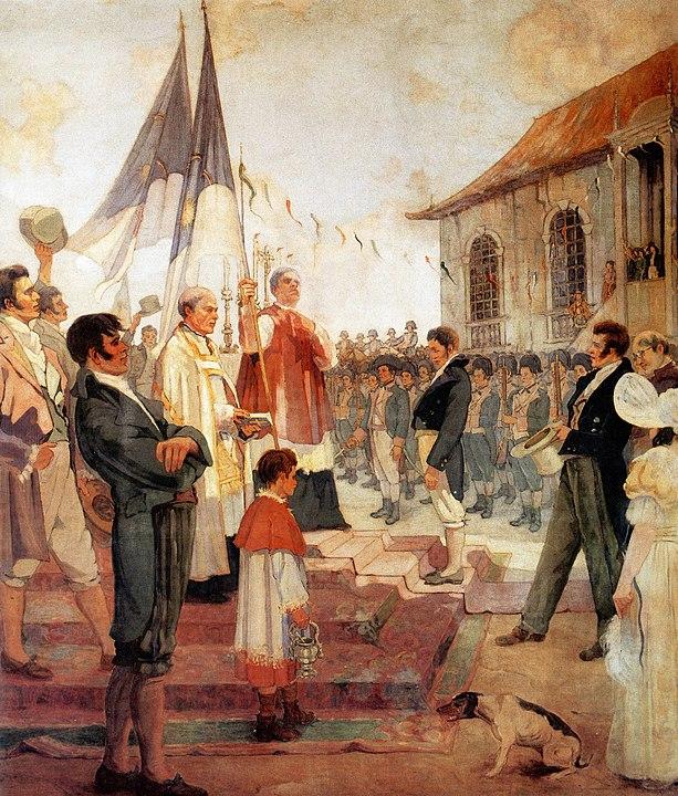 Pernambuco Rebellion 1817.jpg