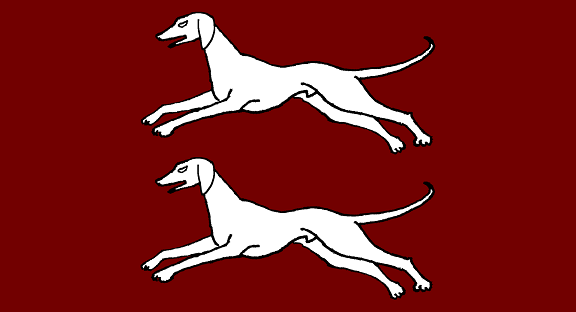 PGCountyFlagSmall.png