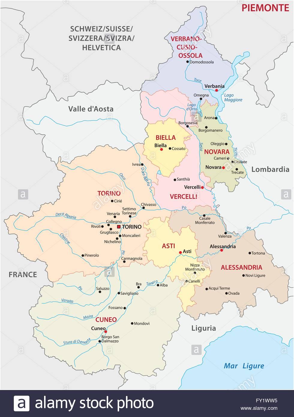 piedmont-administrative-map-italy-FY1WW5.jpg