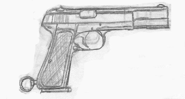Pistolj-1931.png