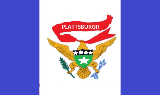 pittsburghflag.png