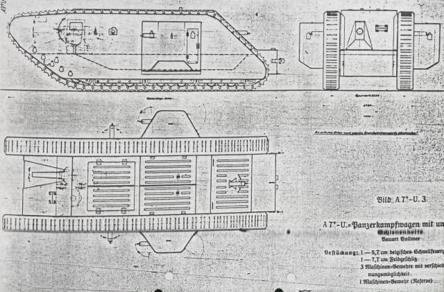 plan A7VU3m1.jpg