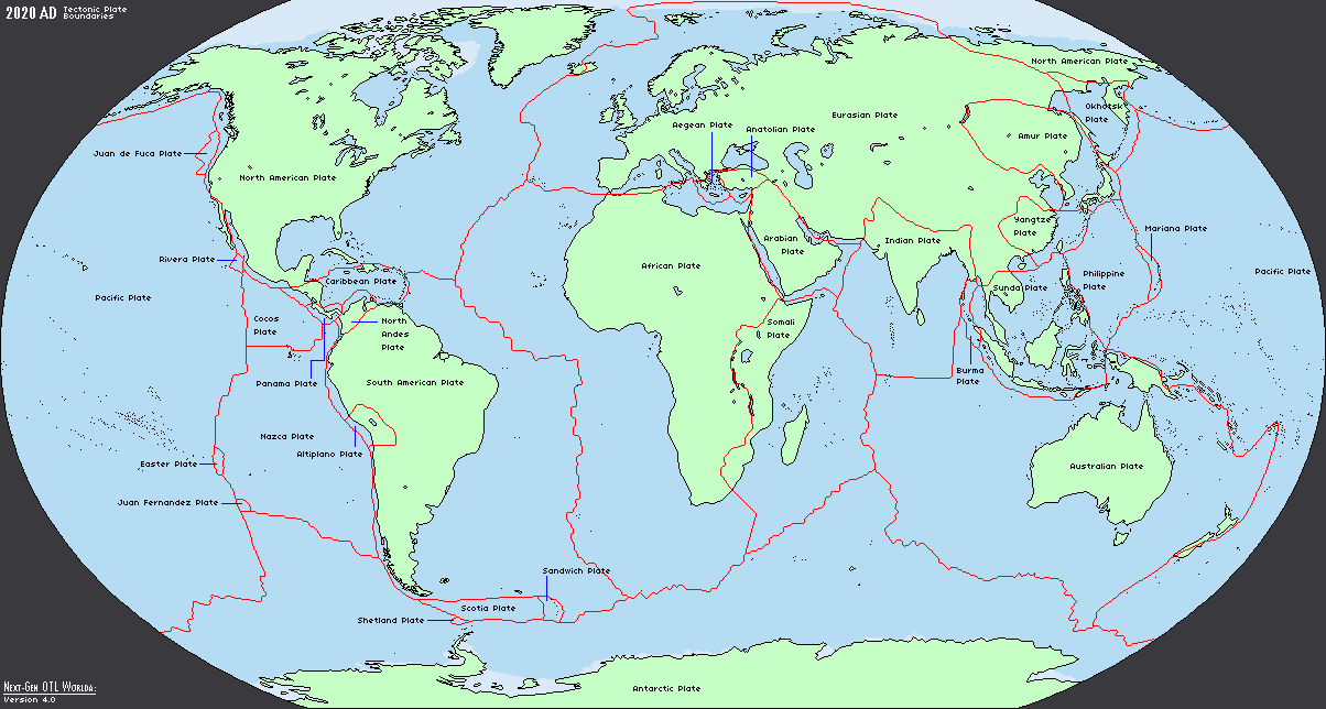 plate boundaries labelled.png