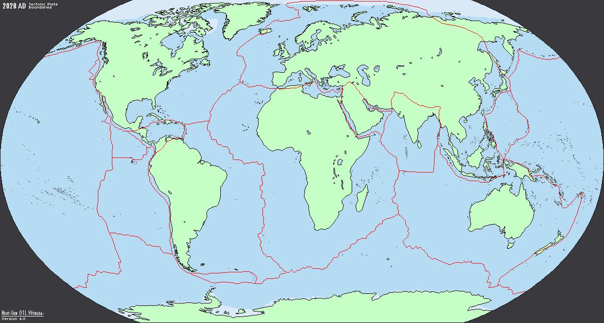 plate boundaries.png