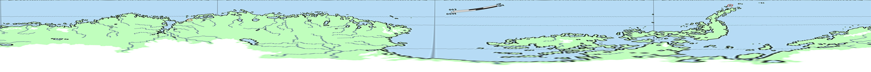 plate caree green antarctica.jpg