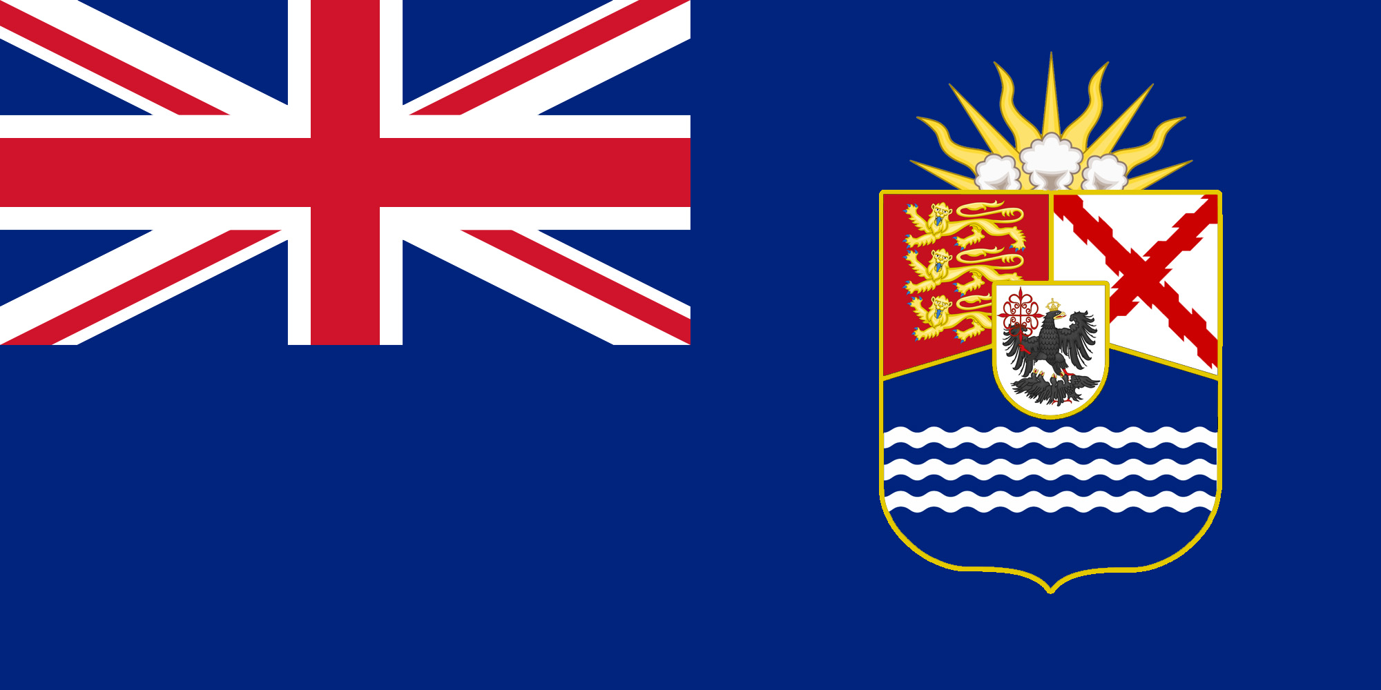plate colony ensign.jpg