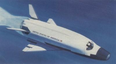 Platypus Space Shuttle Concept.jpg