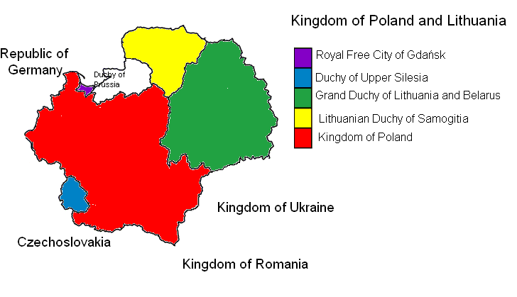 democratic transition of poland and czechoslovakia Poland reestablished itself as a democratic republic poland is a czechoslovakia ceded to poland the it is an example of the transition from a.