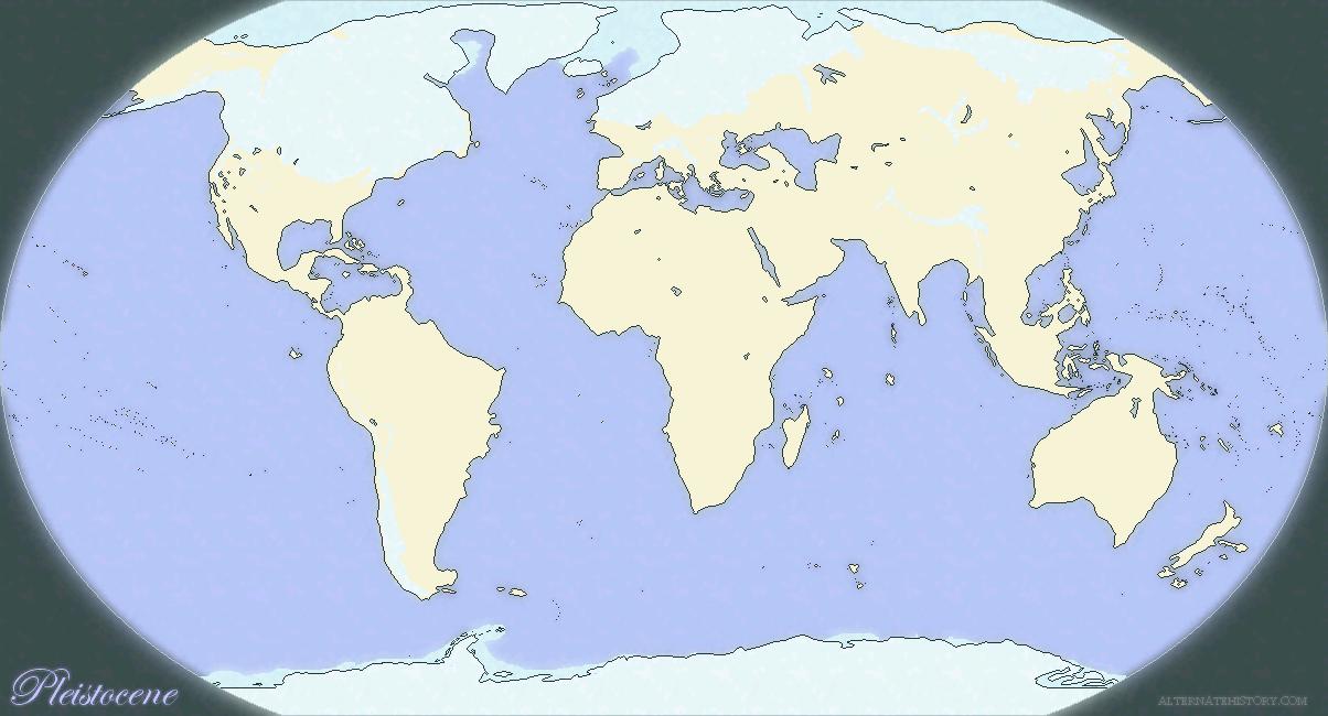 pleistocene_blank-png.166526