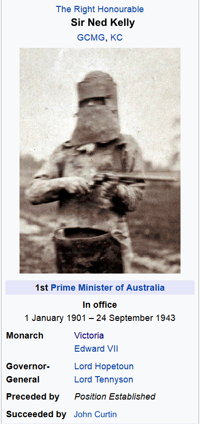 PM Kelly.png