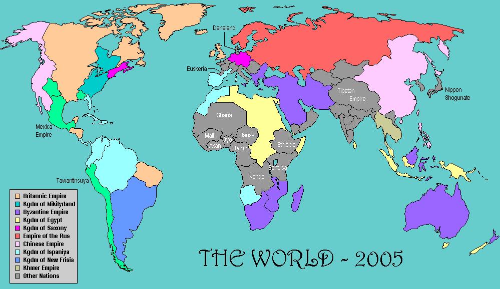 PNG_Byzantium.PNG