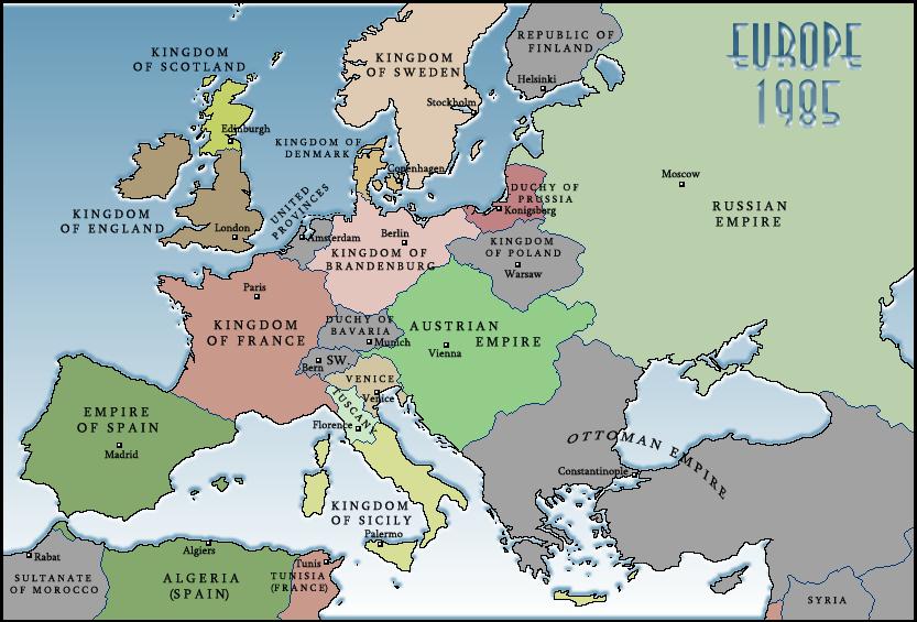 PNG_EnglishColumbus2Europe.PNG