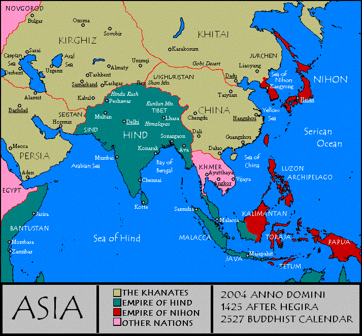PNG_Mongolasia.PNG