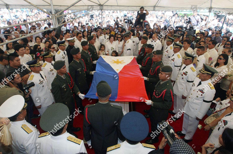 PNP burial.jpg