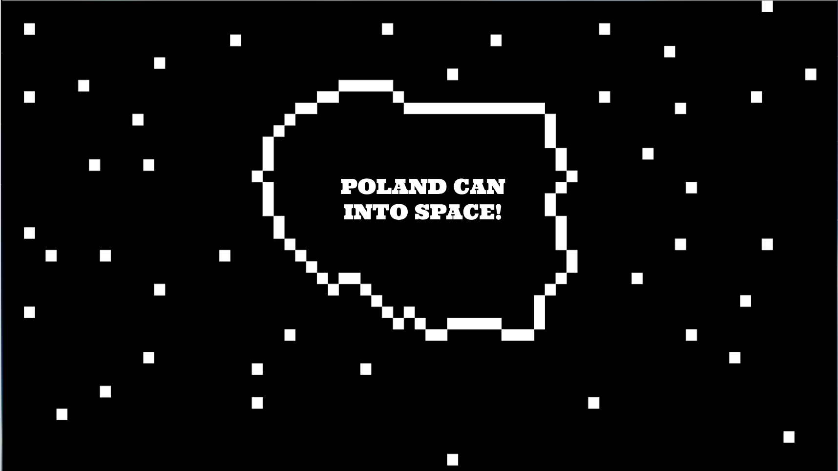 POLAND CAN INTO SPACE!.png