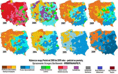 polandseveralelections.jpg
