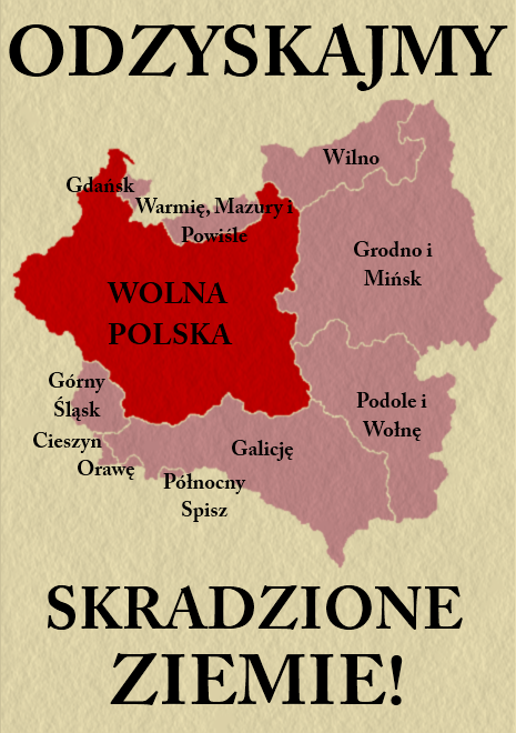 Polish Claims.png