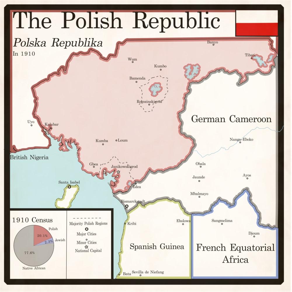 polish-colony-jpg.319390