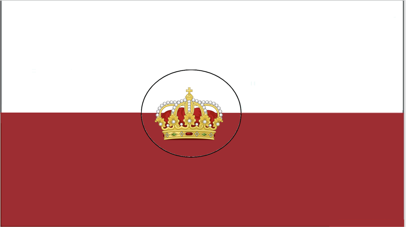 Polish imperial flag.png