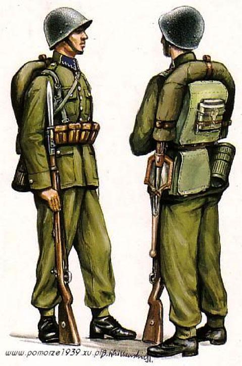 Polish-Infantryman-Art.jpg