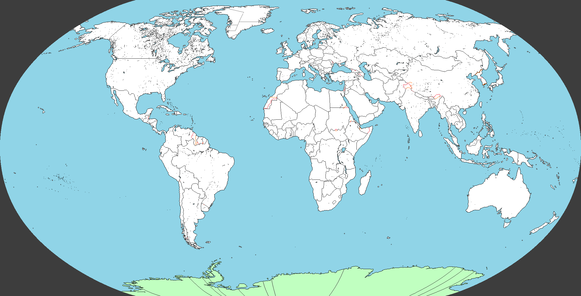political borders.png