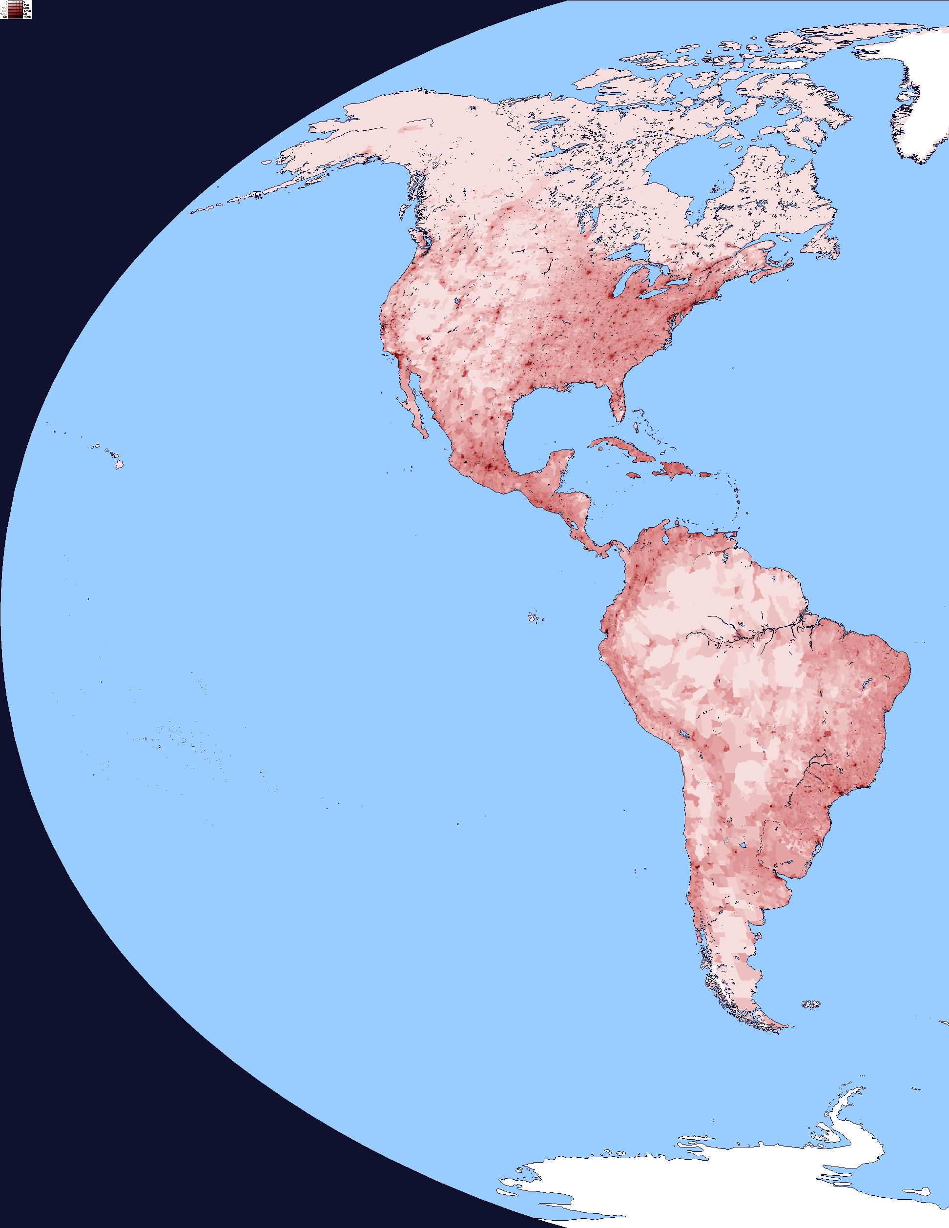 Population Density Qbam - 1.png
