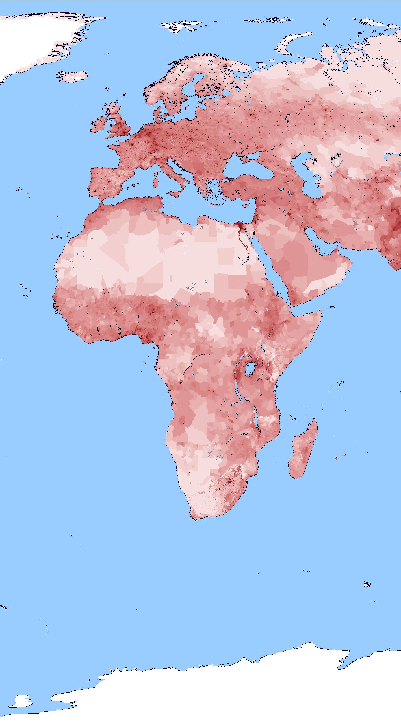 Population Density Qbam - 2.png