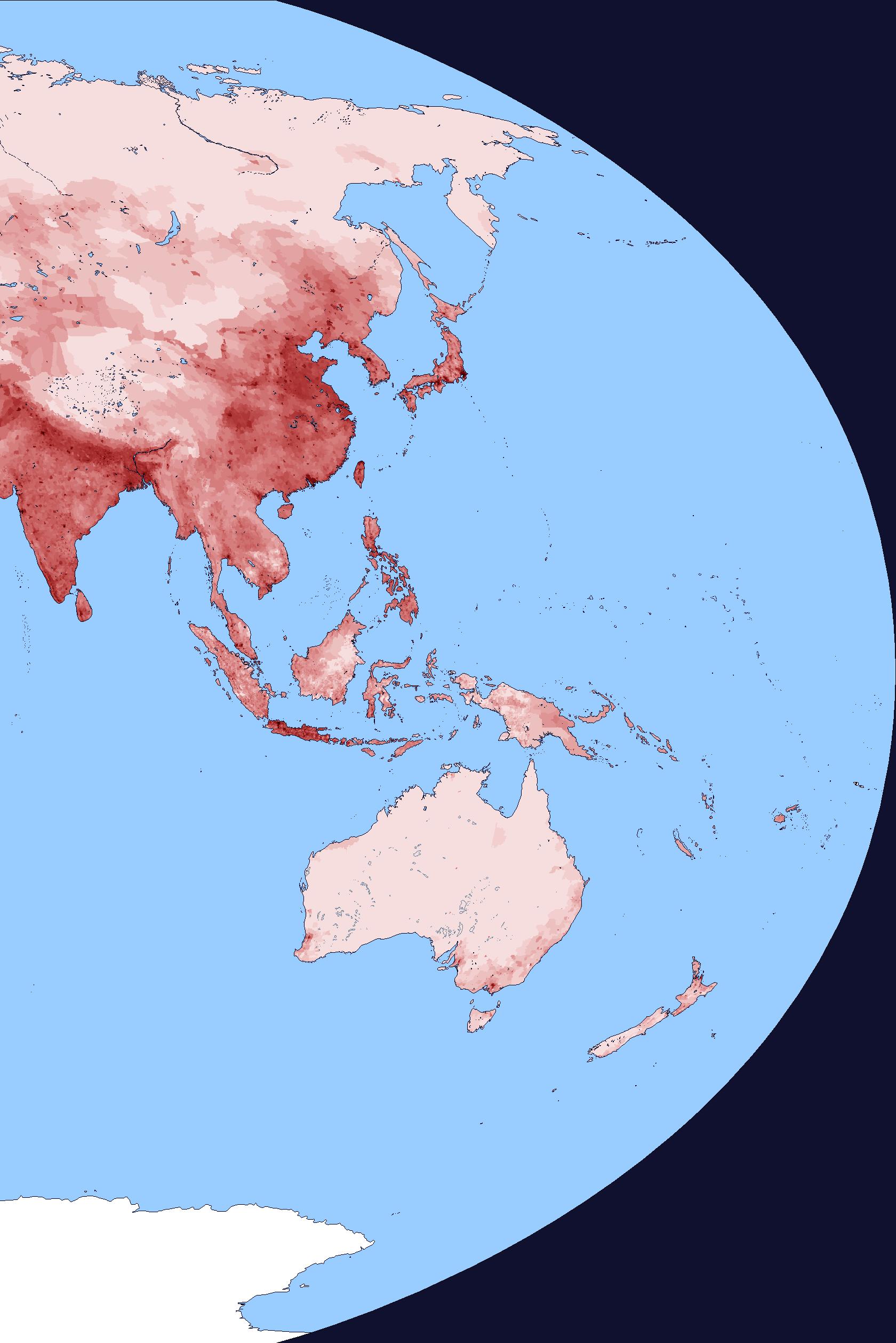 Population Density Qbam - 3.png