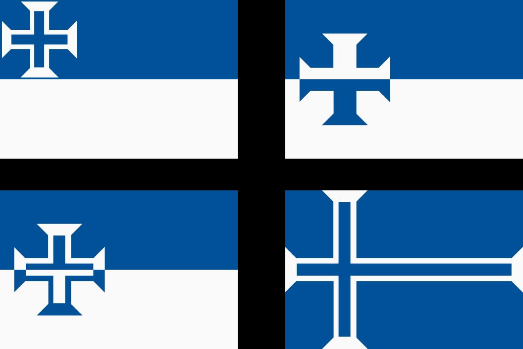 Portgal-flag-2.png