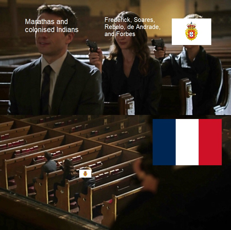 Portugal India colonisation France.jpg