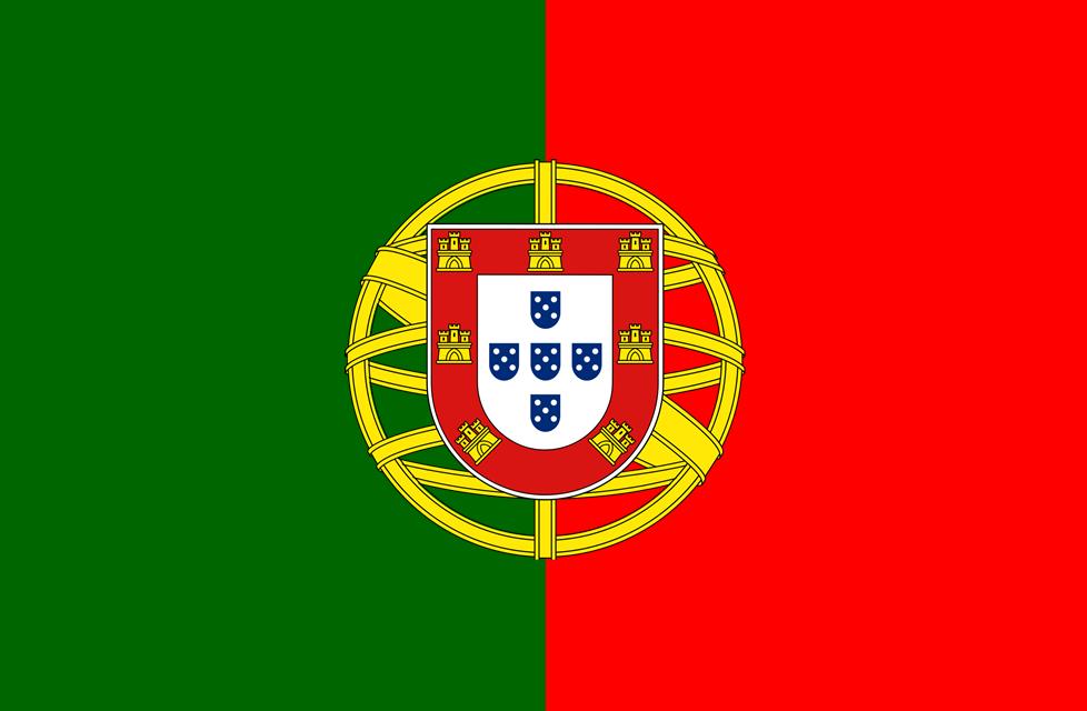 Portugal (Variant).png