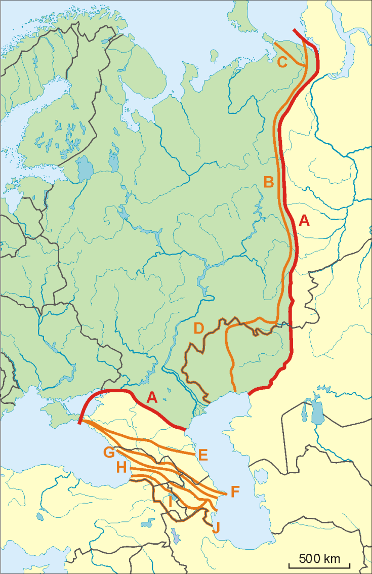 Possible_definitions_of_the_boundary_between_Europe_and_Asia.png