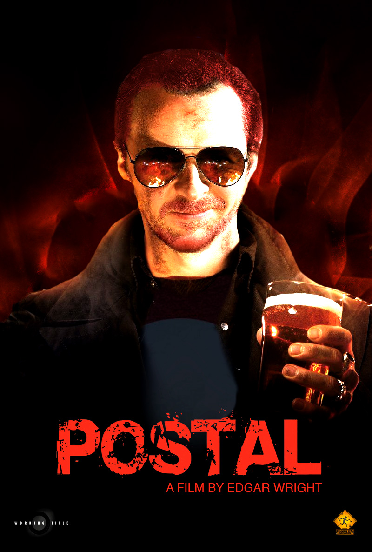 postal movie.jpg