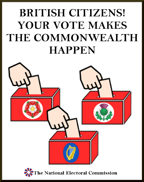 Poster Commonwealth ballot boxes (small).png