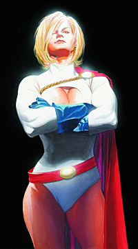 Power_Girl.png