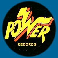 Power_Records.jpg