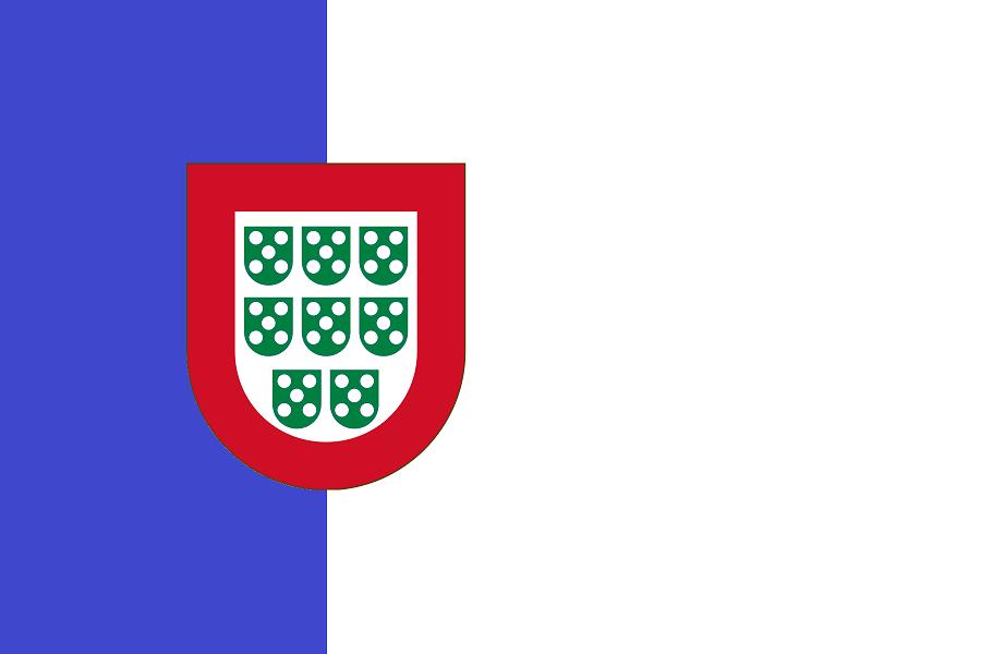 Pr Atlantidas Flag Sm.png