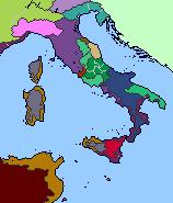 Pre-roman Italia.png