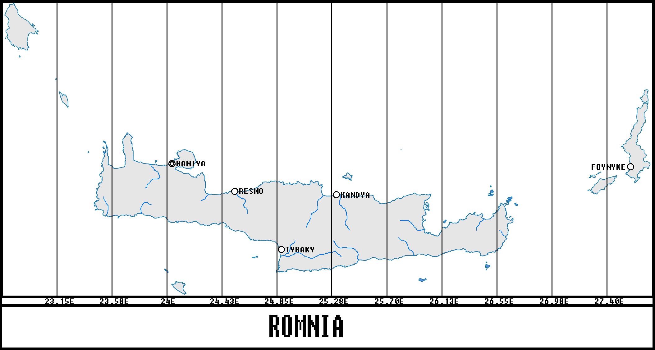 Presentation Map.png