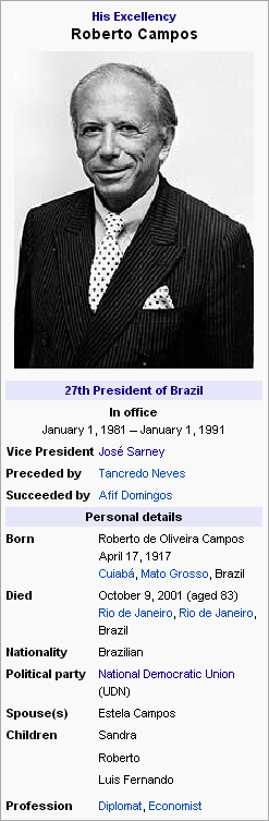 President Campos.PNG