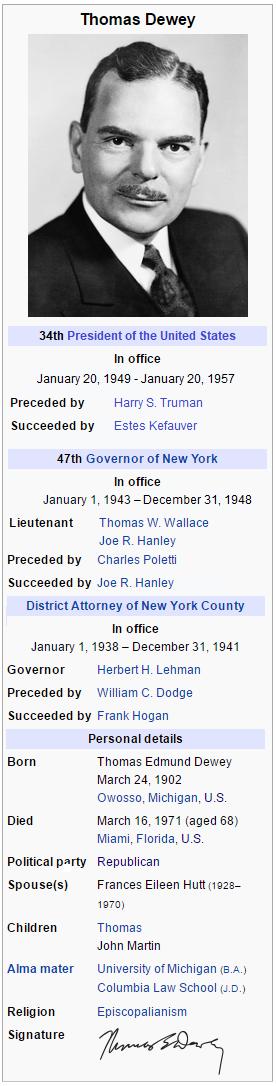 President Dewey.png