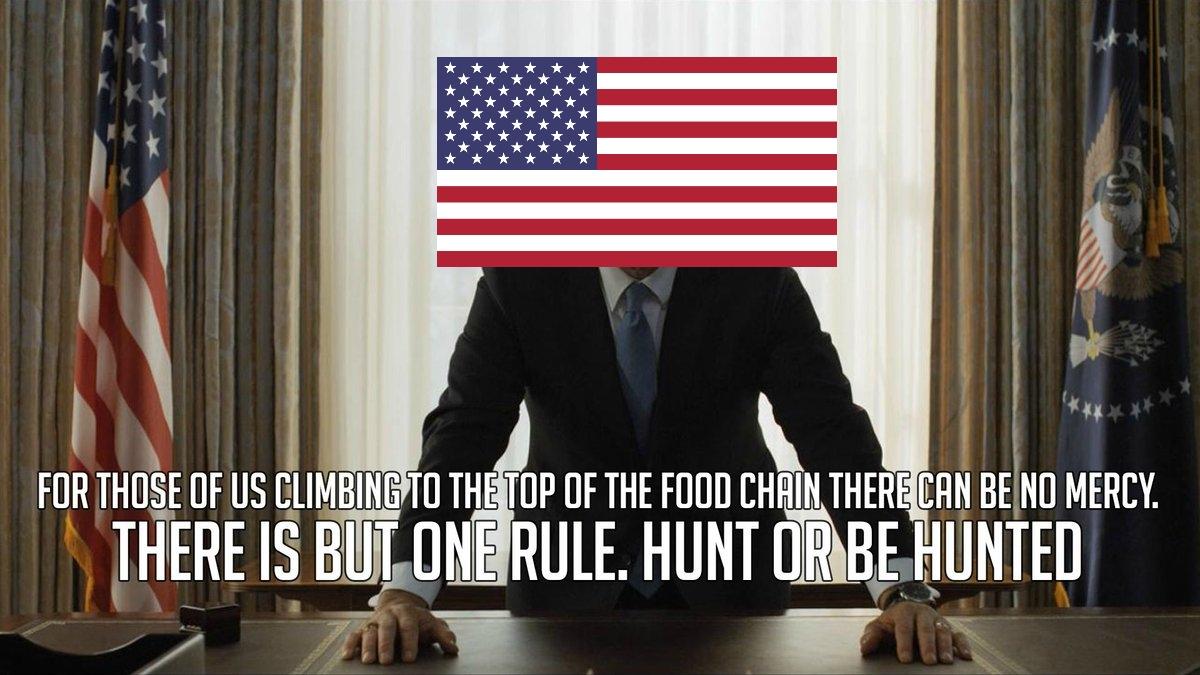 President Steele.jpg