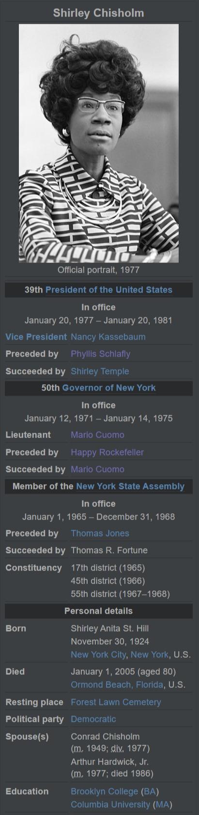 president39.jpg
