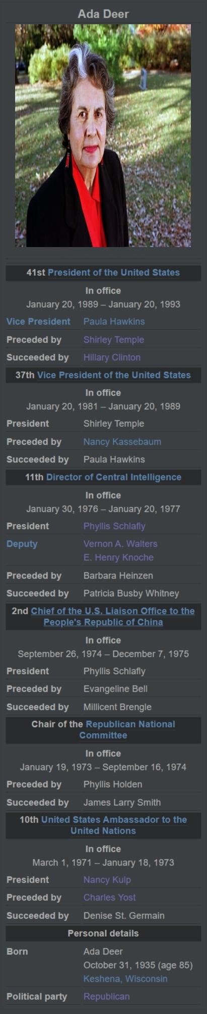 president41.jpg