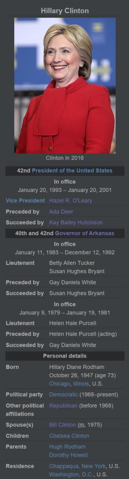 president42.jpg