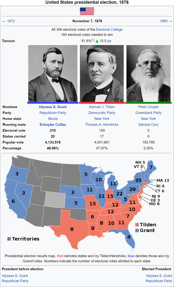 Presidential Election of 1876 (GC).png